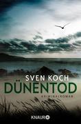 eBook: Dünentod