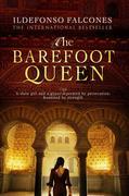 eBook: The Barefoot Queen