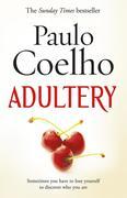 eBook: Adultery