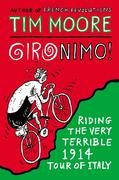 eBook: Gironimo!