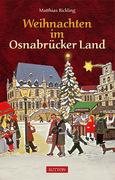 Rickling, Matthias: Weihnachten im Osnabrücker ...
