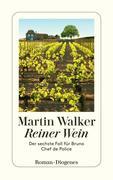 eBook: Reiner Wein