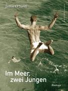 eBook: Im Meer, zwei Jungen