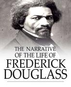 eBook: The Narrative of the Life of Frederick Douglass
