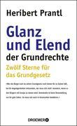 eBook: Glanz und Elend der Grundrechte