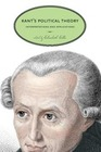 Kant's Political Theory