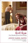 eBook: Evil Eye
