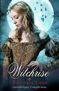 eBook: Witchrise