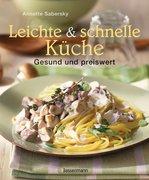 eBook: Leichte und schnelle Küche
