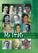 Hagelauer, Brigitte;Lienert-Emmerlich, Heide;Me...