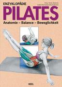 eBook: Enzyklopädie Pilates