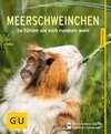 Birmelin,  Immanuel: Meerschweinchen
