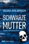 eBook: Schwarze Mutter
