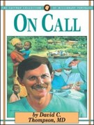 eBook: On Call