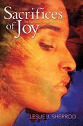 eBook: Sacrifices of Joy