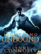 eBook: Lightning Unbound