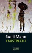 eBook: Faustrecht