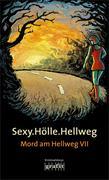 eBook: Sexy.Hölle.Hellweg