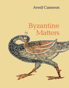 eBook: Byzantine Matters