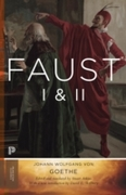 eBook: Faust I & II