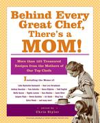eBook: Behind Every Great Chef, There's a Mom!