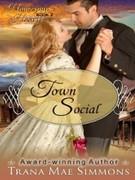 eBook: Town Social