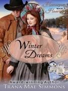 eBook: Winter Dreams
