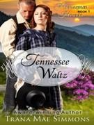 eBook: Tennessee Waltz