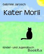 eBook: Kater Morli