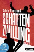 eBook: Schattenzwilling