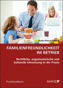 Rieder, Peter;Mertinz, Anna;Wenzl, Elisabeth: F...