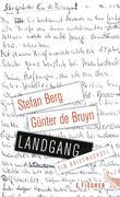 eBook: Landgang
