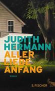 eBook: Aller Liebe Anfang