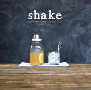 eBook: Shake