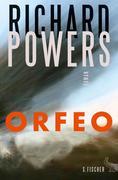 eBook: ORFEO
