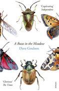 eBook: A Buzz in the Meadow