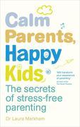 eBook: Calm Parents, Happy Kids