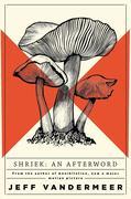 eBook: Shriek