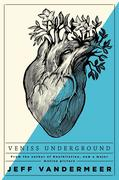 eBook: Veniss Underground