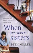 eBook: When We Were Sisters