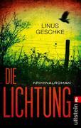 eBook: Die Lichtung