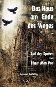 eBook: Das Haus am Ende des Weges ...