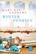 eBook: Winterfunkeln