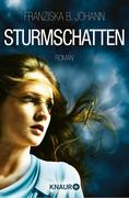 eBook: Sturmschatten