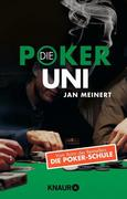 eBook: Die Poker-Uni