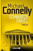 eBook: Schwarze Engel