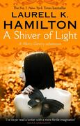 eBook: A Shiver of Light