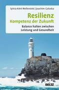 eBook: Resilienz - Kompetenz der Zukunft