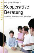 eBook: Kooperative Beratung