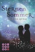eBook: Sternensommer